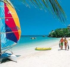 Jamacia Mon places-i-ve-been
