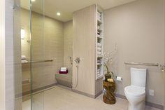 Handicap Bathroom Floor Plans 6 X 10  Trend Home Design And Decor