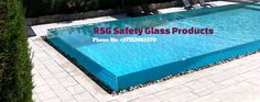 RSG Safety Glass offers stunning swimming pool glass / pool windows / aqua glass / underwater view window in Cape Town. Best Swimming, Swimming Pools, Glass Pool, Aqua Glass, Safety Glass, Cape Town, Underwater, Unique, Outdoor Decor