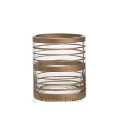 Candles Direct, Candles Uk, Scented Candles, Free Delivery On Orders Over Scented Candles, Yankee Candles, Candle Accessories, Votive Candle Holders, Silver Rings, Copper, Elegant, How To Make, Dapper Gentleman