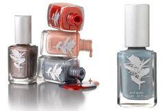#Nails #NailPolish #NailArt #Beauty #Beautyinthebag
