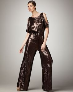 jay-godfrey-nutmeg-pascale-short-sleeve-sequined-jumpsuit-product-1-2498566-452163883_large_flex.jpeg 460×575 pixels