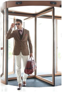 welcoming character and style! a photosession for Tudor. Smart Casual Outfit, Casual Outfits, Tudor Tailor, Latest Trends, Suit Jacket, Mens Fashion, Blazer, Boutique, Jackets