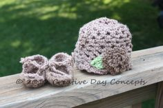 Summer sandal and flower hatinfant and by creativedayconcepts  https://www.etsy.com/listing/100589770/summer-sandal-and-flower-hatinfant-and