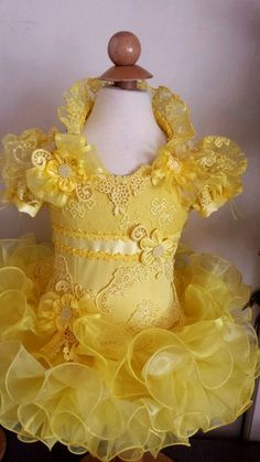 Childrens Beauty Pageant Dresses Custom Designs by Royalty Designs. See websit Pageant Dresses For Women, Toddler Pageant Dresses, Glitz Pageant Dresses, Little Girl Pageant Dresses, Pageant Wear, Tutu Dresses, Quince Dresses, Quinceanera Dresses, Party Dresses