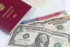 COMO TIRAR O VISTO DE TURISMO PARA OS ESTADOS UNIDOS veja mais em http://viagenseturismo.me/guia-para-orlando/como-tirar-o-visto-de-turismo-para-os-estados-unidos