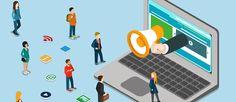 http://publicidademarketing.com/atrair-novos-clientes/?utm_content=bufferb414b&utm_medium=social&utm_source=pinterest.com&utm_campaign=buffer - Com a intenção de o ajudar pelas águas turvas do mercado de trabalho neste artigo revelo algumas dicas para atrair novos clientes para o seu negócio.