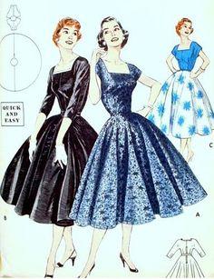 Sfizi e Sfarzi Moda : Lo stile si reinventa !!!