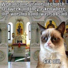 Courtesy of Episcopal Memes.