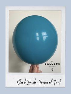 Balloon Hacks, Balloon Ideas, Balloon Decorations Party, Balloon Columns, Balloon Arch, Balloon Garland, How To Make Balloon, Love Balloon, Stuffed Balloons