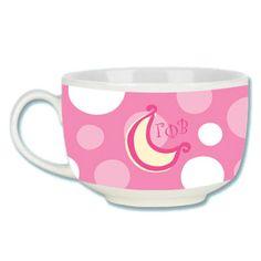 Gamma Phi Beta Sorority Cappuccino Mug $11.95