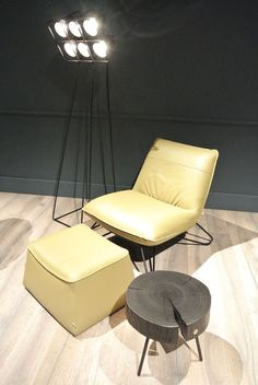imm2016 chair rolf benz armchairs seating rolf benz