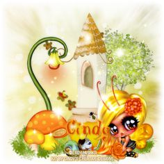 """I am using the PTU scrap kit called """"Lil Sunshine"""",  by Scrap Kit Designer """"Cindy's Creative Designs"""". You can find this kit at """"Puddicat Creations Digital Designs""""  You can find the tutorial at ... http://lynxtuts.blogspot.com/2016/07/lil-sunshine.html"""
