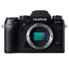 Fujifilm X-T1 IR Infrared Digital Camera. The FUJIFILM X-T1 IR builds on the performance and capabilities of the original X-T1, and with its new infrared technology, delivers dependable results to experts who have a wide range of work requirements, including crime scene investigation, fine art photography, healthcare diagnostics and observation, and other scientific and technical applications. http://www.specssite.com/Cameras/mirrorless/best_mirrorless_camera.html
