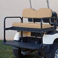 Oil Filter Yamaha G Golf Cart Parts on yamaha golf cart lift kit, club car golf cart parts, yamaha gas golf cart, harley golf cart parts, g14 golf cart parts, yamaha g16 golf cart engines, yamaha golf cart wiring diagram, yamaha yzf r6 cover, yamaha golf cart accessories, yamaha golf cart covers, yamaha g1 golf cart, yamaha golf cart keys, yamaha golf cart bodies, yamaha golf cart mirrors, g2 golf cart parts, yamaha g4 golf cart, custom golf cart parts, yamaha golf cart windshield, g16 golf cart parts,