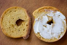 pumpkin-bagels-wild-yeast-550