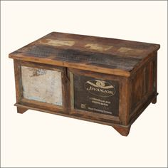 coffee table loft  649  sierralivingconcepts