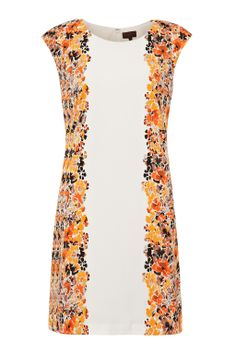 Gracie Garland dress