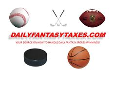 Fantasy football is a game that has developed to become nearly as large as NFL (National football league). Incomplete information about this game can make the entire procedure scarier for those people who are in the beginning stage. If you are a beginner for fantasy football, then don't get worry about how many touchdowns other team players score even if you couldn't even score a single because this will be iniquity.