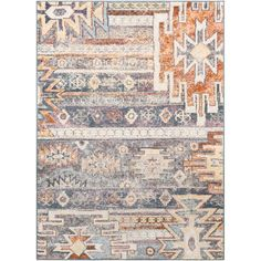 Jaipur, Rugs For Less, Denim Rug, Oriental, Southwestern Decorating, Southwestern Style, Area Rugs For Sale, Tribal Patterns, Bright Purple