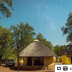 with Letaba Rest Camp - Kruger National Park Kruger National Park, National Parks, Nikon D500, F Stop, Exposure Time, Focal Length, Manual, Lens, Camping