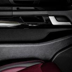 The Manuello's VW Caravelle Conversion - New Wave Custom Conversions Vw Transporter Sportline, Conversation, Volkswagen, Car Seats, Waves, T5, Campervan, Motorhome, Rv