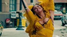 Beyonce Dedicates New Album Lemonade 2016 | Youtube | Free Downloads Beyonce Dedicates New Album