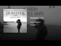 Sometimes I Cry - YouTube