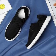 Summer Shoe Mesh Canvas Men's Casual Shoes Breathable Loafers Slip on Men Flats Hot Sale Soft Driving Shoes Man Moccasins | Touchy Style Casual Shoes, Men Casual, Driving Shoes Men, Summer Shoes, Moccasins, Loafers Men, Balenciaga, Mesh, Footwear