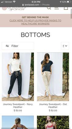 Sweatpants, Usa, Shopping, Sweat Pants, Jumpsuits, U.s. States