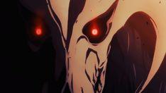 The Ancient Magus Bride Manga Anime, Anime Art, Elias Ainsworth, Chise Hatori, The Ancient Magus Bride, Mythical Creatures Art, Creepy Art, Fan Art, Aesthetic Gif
