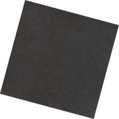 Beaumont Tiles > All Products > Product Details
