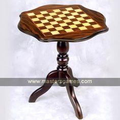 Unique Tabletop