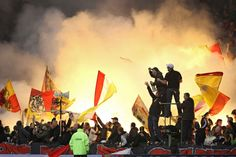 Nothing but the best Rc Lens, Racing, Good Things, Club, Running, Auto Racing