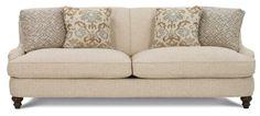 Robin Bruce Joplin Sofa