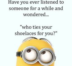 Comical Minions quotes (07:44:31 PM, Friday 11, March 2016) – 10 pics