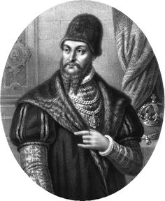Sigismund II August of Poland-Сигизмунд II Август,Долгие переговоры о перемирии с Москвой и о браке Иоанна Грозного с сестрой вел.князя литов. Екатериной не увенчались успехом,и после присоед.Лифляндии к Литве(1561) началась русско-литовская война (1561-70),окончившаяся для Литвы утратой Полоцка.