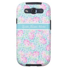 Custom samsung galaxy s3 case roses butterflies up to 53 95 http
