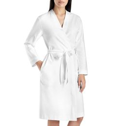 Women Skin-friendly Elastic Soft Spaghetti Strap Sleepwear Home Comfy Nightgowns Modal Breathable Padded Night Dress Top Quality Exquisite Craftsmanship; Nightgowns & Sleepshirts