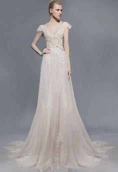 Victoria KyriaKides Spring 2016 Collection