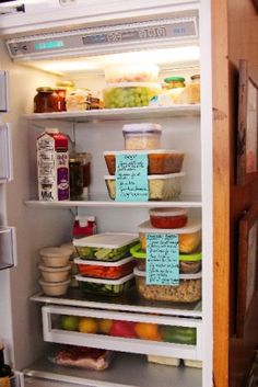 Freezer-Friendly Recipes on PW Cooks | The Pioneer Woman Cooks | Ree Drummond