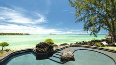 Mauritius - Lux Grand Gaube