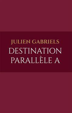 roman d'aventure, science-fiction, anticipation 356 pages