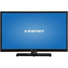 Find and Shopping more Home Furniture at http://extrabigfoot.com/products/query/led tv/