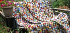 Lone Star House of Quilts | Arlington, TX | Quilting Fabrics