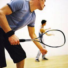 #Squash #squashrackets #racketssports #sportsstoreninja