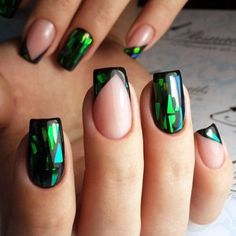 nail art designs that you will love