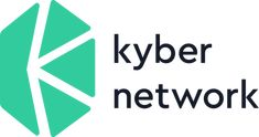Seamless Token Swaps, Anywhere. Kyber is an on-chain liquidity protocol that aggregates liquidity from a wide range of reserves, powering instant and secure token exchange in any decentralized application.CEO and Co-Founder is a young Vietnamese PhD graduate in computer science from the National University of Singapore (NUS). National University Of Singapore, Top Cryptocurrency, Asset Management, Cool Names, Computer Science, Alchemy, Blockchain, Insight, Investing