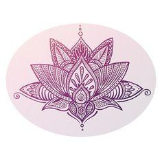 mandala drawing ink on Instagram