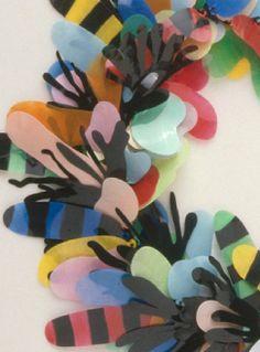 Sarah Enoch, Contemporary jewelry
